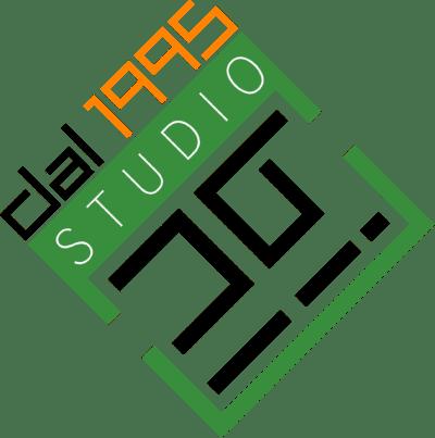 studio-bini